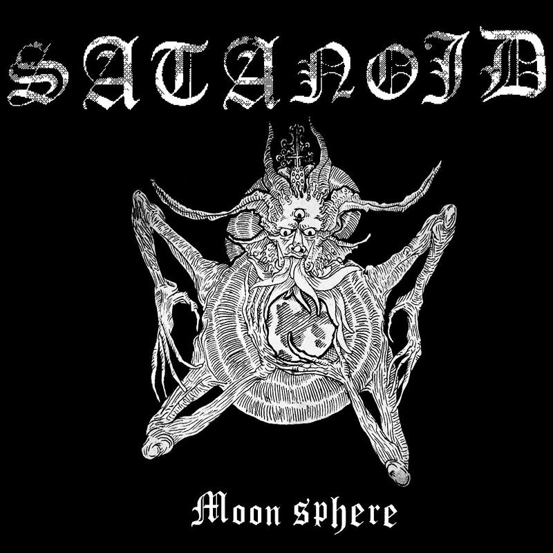 [KOVAWEB09] SatanoiD – Moon sphere